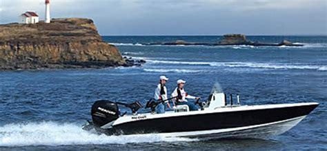 boat dealers near wausau wi yar craft multi species fishing boats research