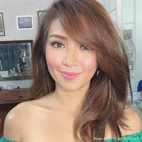 kathryn bernardo hairstyles hair color of kathryn bernardo 2017 2018 best cars reviews