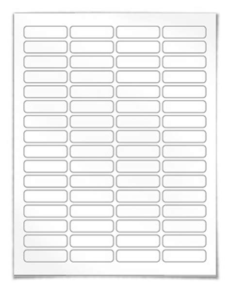 return address label template doliquid