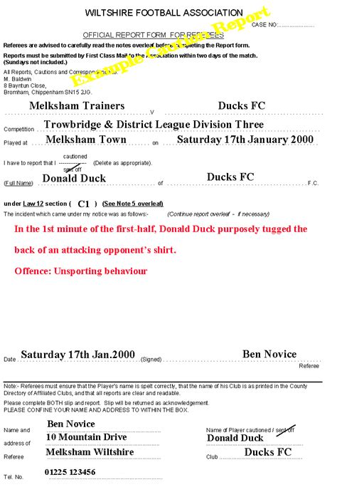 referee report template academic report writing for me referee personalhygiene x