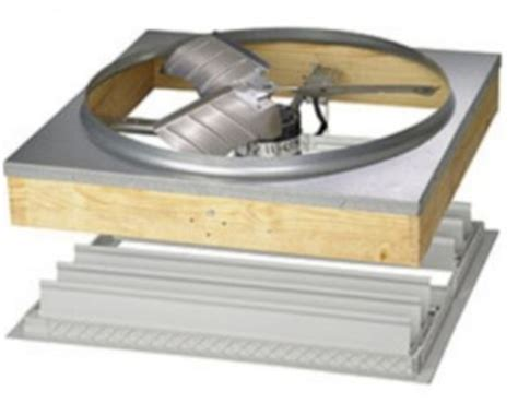 attic ventilation fans pros and cons whole house fan installation house plan 2017