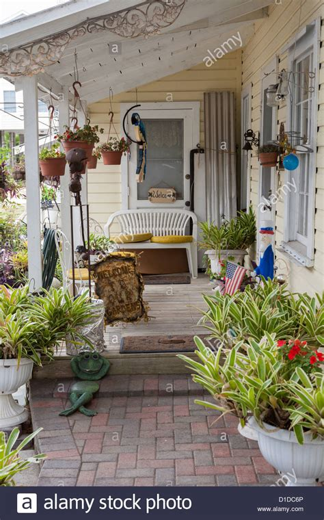 house with a porch stock photo image of chairs home 41010732 cozy porch of older home with wooden deck and lots of