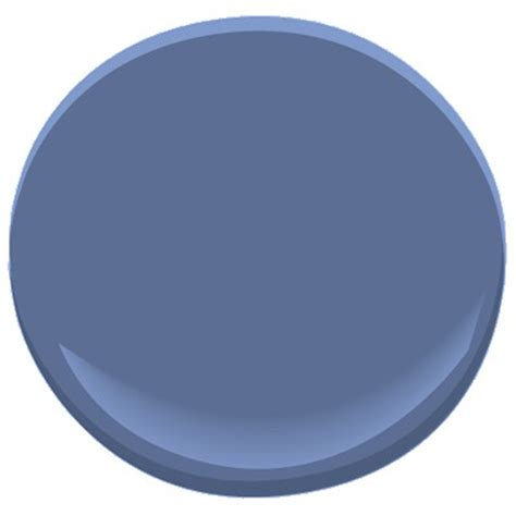 benjamin blue paint colors 1000 images about e s colors on ici paints benjamin and benjamin blue
