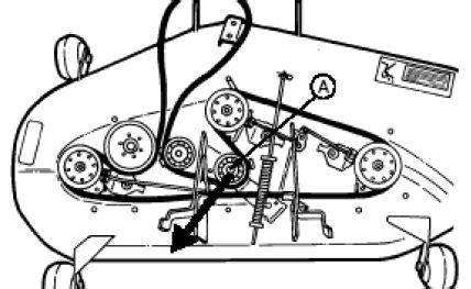 sabre 1646 wiring diagram, sabre, get free image about