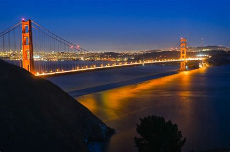 Part Time Mba Programs In San Francisco by San Francisco Business Sciences And Technology News