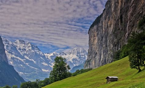 Landscape Photography Switzerland Switzerland Landscapes And Villages Strabo Photo Tours
