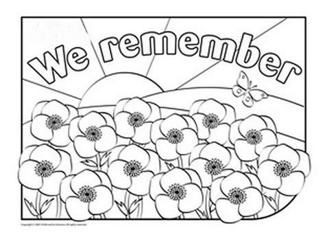 free printable coloring pages remembrance day baisakhi coloring pages vaisakhi festival family