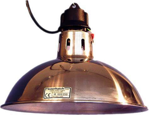 choose the ideal heat lamp warisan lighting