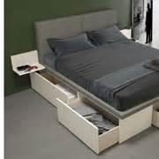 lade per riscaldare outlet arredamento cucine divani mobili camere e bagno