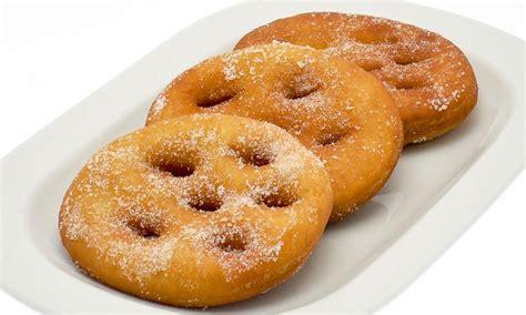 cucina frittelle di carnevale ricetta maxi frittelle dolci di carnevale paneangeli