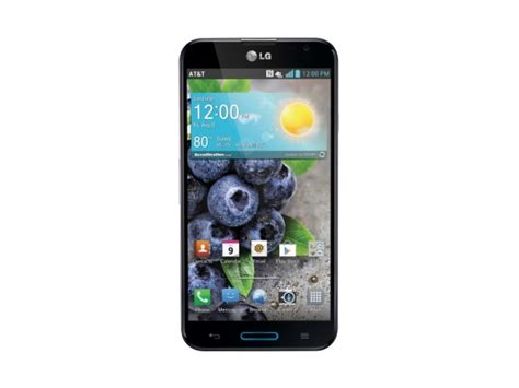 lg optimus g lg optimus g pro price specifications features comparison