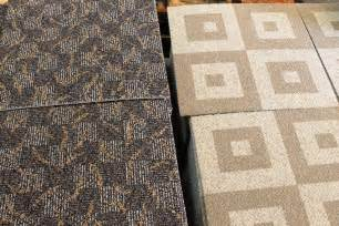 Armoires backyards bathroom carpets chalkboards collections colors