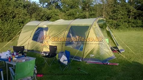 vango icarus 500 awning vango icarus 500 enclosed canopy tent extension reviews and details page 2