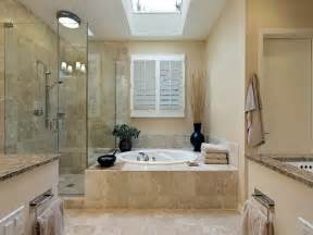 Bathroom Paint Ideas by Bathroom Beautiful And Awesome Painting The Bathroom