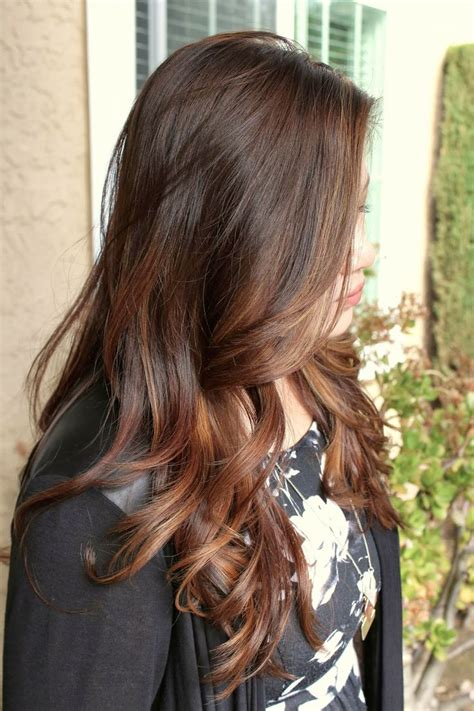 hair sombre definition 25 best ideas about sombre hair 2014 on pinterest