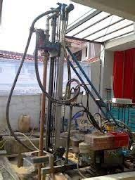 Mesin Bor Sumur Dalam jasa pembuatan sumur buat sumur bor