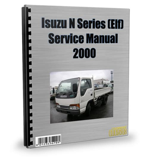 free online auto service manuals 1998 isuzu hombre space electronic valve timing service manual 2000 isuzu hombre manual free download 1998 isuzu hombre engine 1998 free