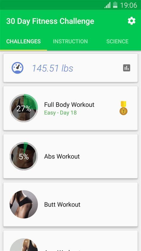 30 day fitness challenges for 30 day fitness challenge android apps on play