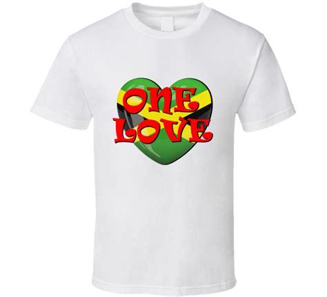 Tshirt One Peace one peace unity t shirt