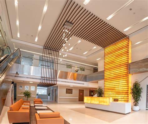 design brief for hospital hospital designs prime hospital dubai love that design