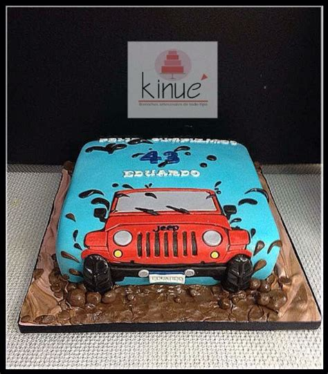 birthday jeep cake best 25 jeep cake ideas on house cake car