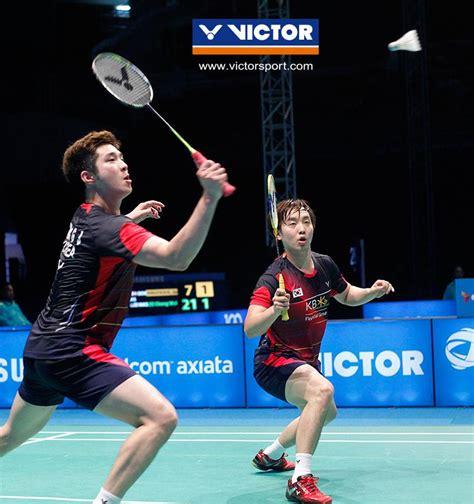 Raket Victor Jetspeed 12 victor jetspeed s 12 badminton racket 3u and 4u
