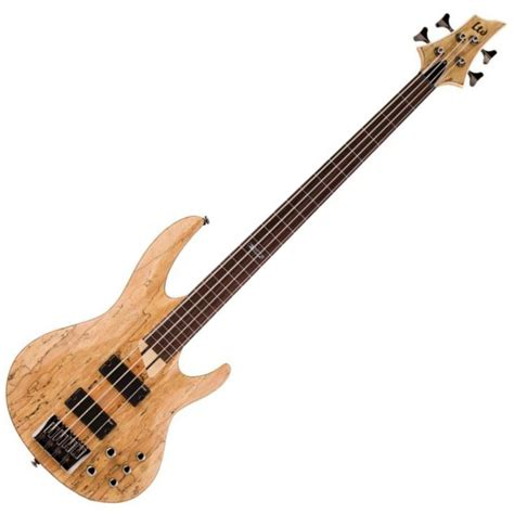 High Quality Gitar Bass Wireless high quality bass guitar wallpaper hd pictures