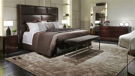 fendi casa bedroom the best bedroom furniture designs from fendi casa