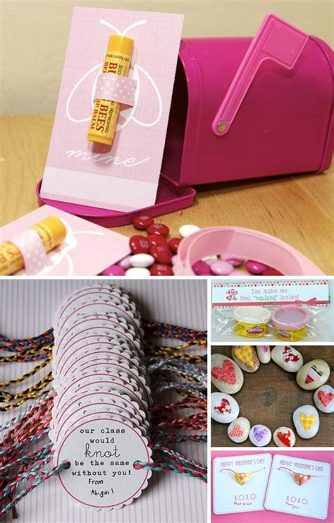 diy valentine s gifts for friends top 10 pinterest valentine s day gift ideas and diy