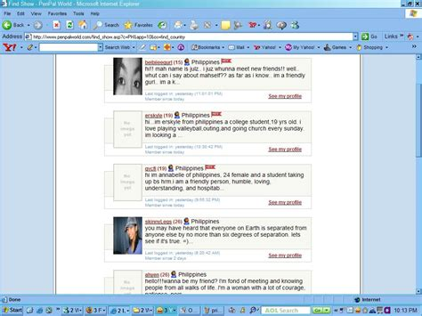 bi chat rooms chat room yahoo pics moveis