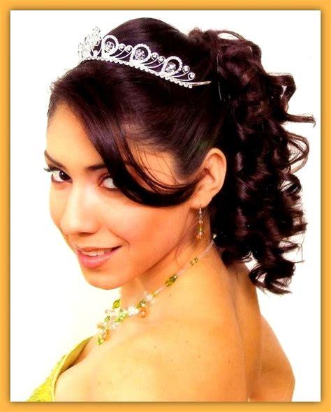 imagenes uñas para 15 años imagenes de peinados para fiestas de 15 a 241 os en cabello