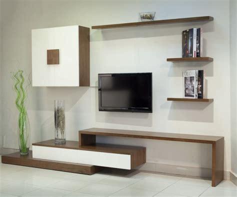 tv shelf design 17 outstanding ideas for tv shelves to design more