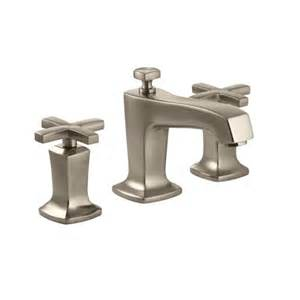 kohler k 16232 3 margaux widespread bathroom faucet