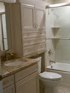 Bathroom Toilet Cabinet Bathroom Cabinet Toilet Top Tips Bathroom Designs
