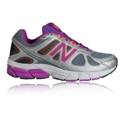 running shoe width new balance w670v1 s running shoe b width ss15