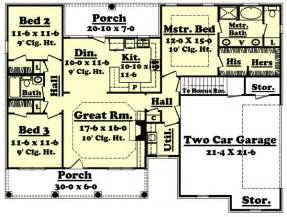 how much to build a 1500 sq ft house how much to build a 1500 sq ft house home planning ideas