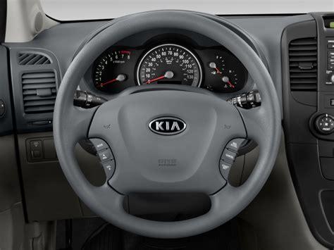 image  kia sedona  door wagon lx steering wheel size    type gif posted