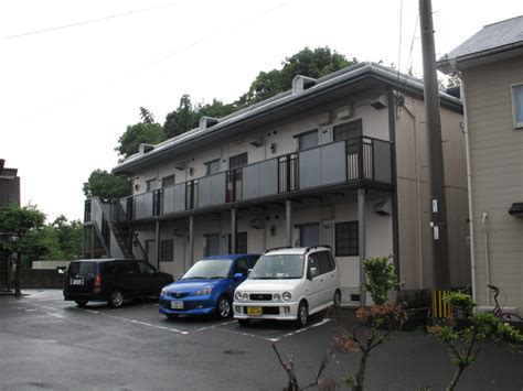 Japanese Apartment Size File Japanese Apartments Jpg Wikimedia Commons