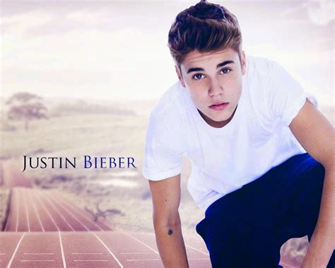 free download hd images of justin bieber wallpapers joo justin bieber full hd wallpapers