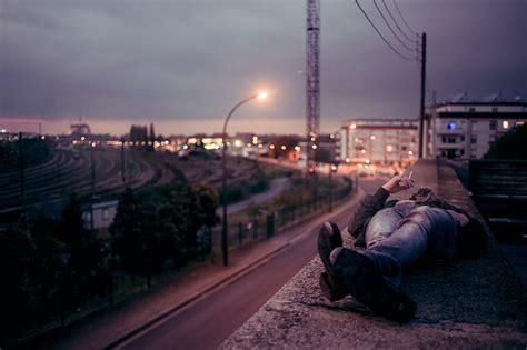 Theo Flickr by Black Theo Gosselin Theo Gosselin