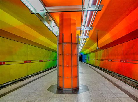 Beautiful Subway Stations by 20 Of The Most Beautiful Subway Stations Around The World
