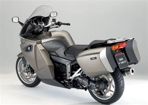 Motorrad Batterie Testberichte by Siga Bike Gel Ytx14 Bs Motorrad Batterie 14ah 12v 270a En
