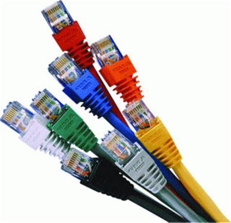 tutorial memasang kabel utp trik cara memasang kabel jaringan utp unshielded twisted