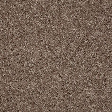 Floor To Floor Carpet Carpet Antique Leather Contemporary Area