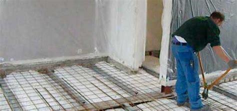 sanitair beverwijk kies voor de beste verwarming voor uw woning loodgieter