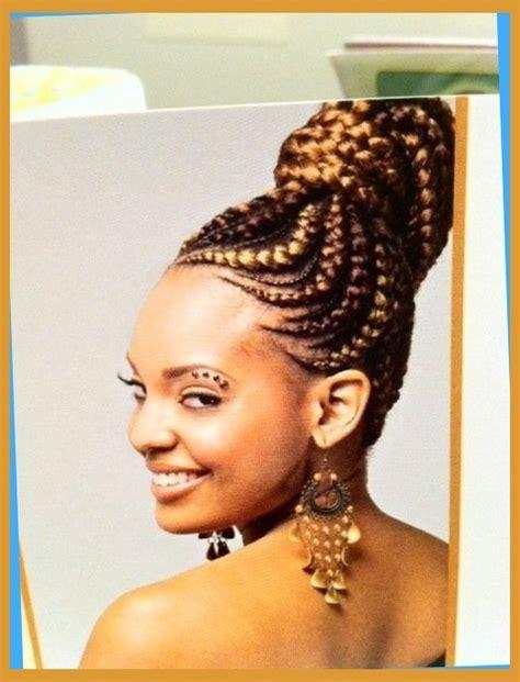 african goddess braids hairstyles braids on pinterest african hair braiding goddess