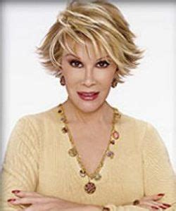 joan rivers hairstyle 2014 1000 images about joan rivers on pinterest nyc