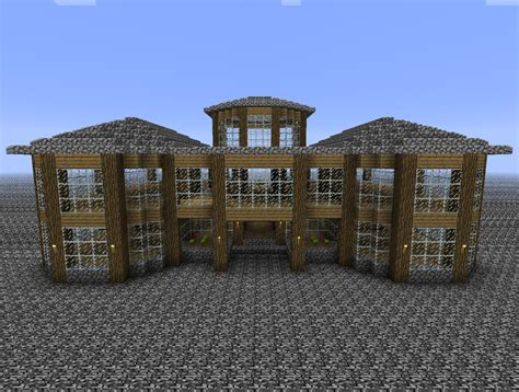 house design pc minecraft house designs minecraft seeds for pc xbox pe