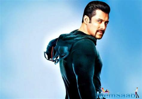 film action salman khan says a source close to the star salman khan is