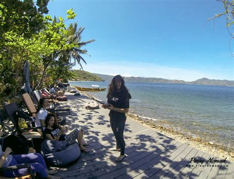 dive planet dive all year in planet dive anilao nomad